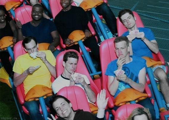Rollercoastermarkshyzer