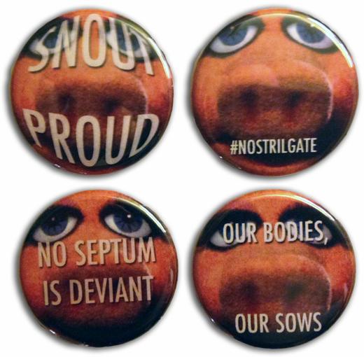 nostrilgate-buttons2